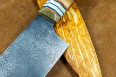 Kitchen_Knife_06022021_0030