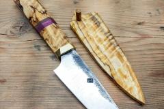 Kitchen_Knife_08132021_0041