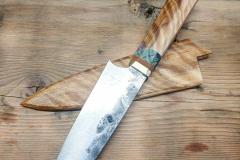 Kitchen_Knife_Dyed_Wood_07202021_0037