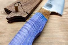 Kitchen_Knife_Dyed_Wood_08182021_0044
